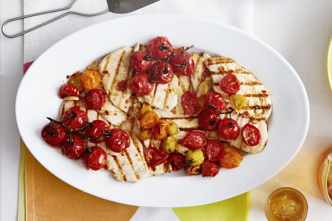 1503435673-pernille-loof-tomato-grilled-chicken-0917