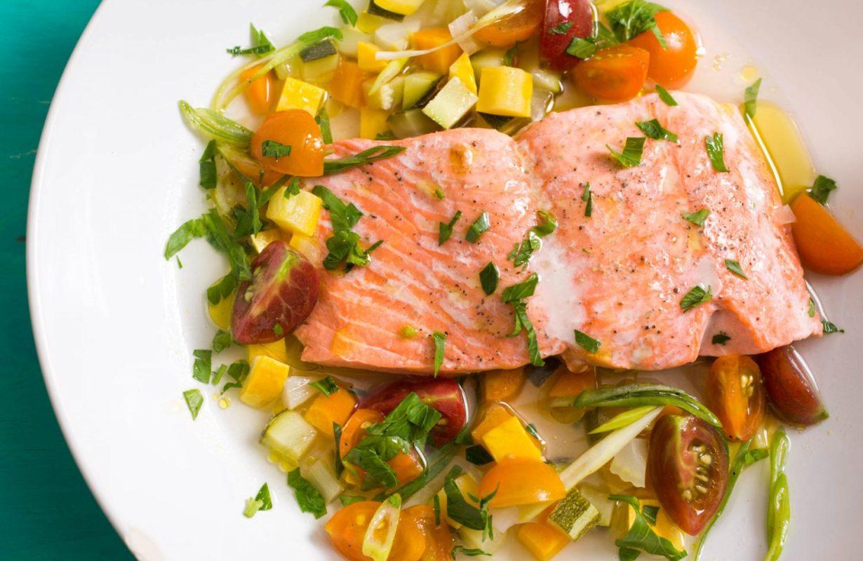 20150715-salmon-a-la-nage-vicky-wasik-10-1500x1125