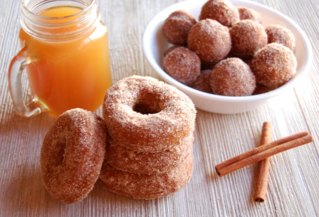 recipe: where to buy apple cider donuts [30]