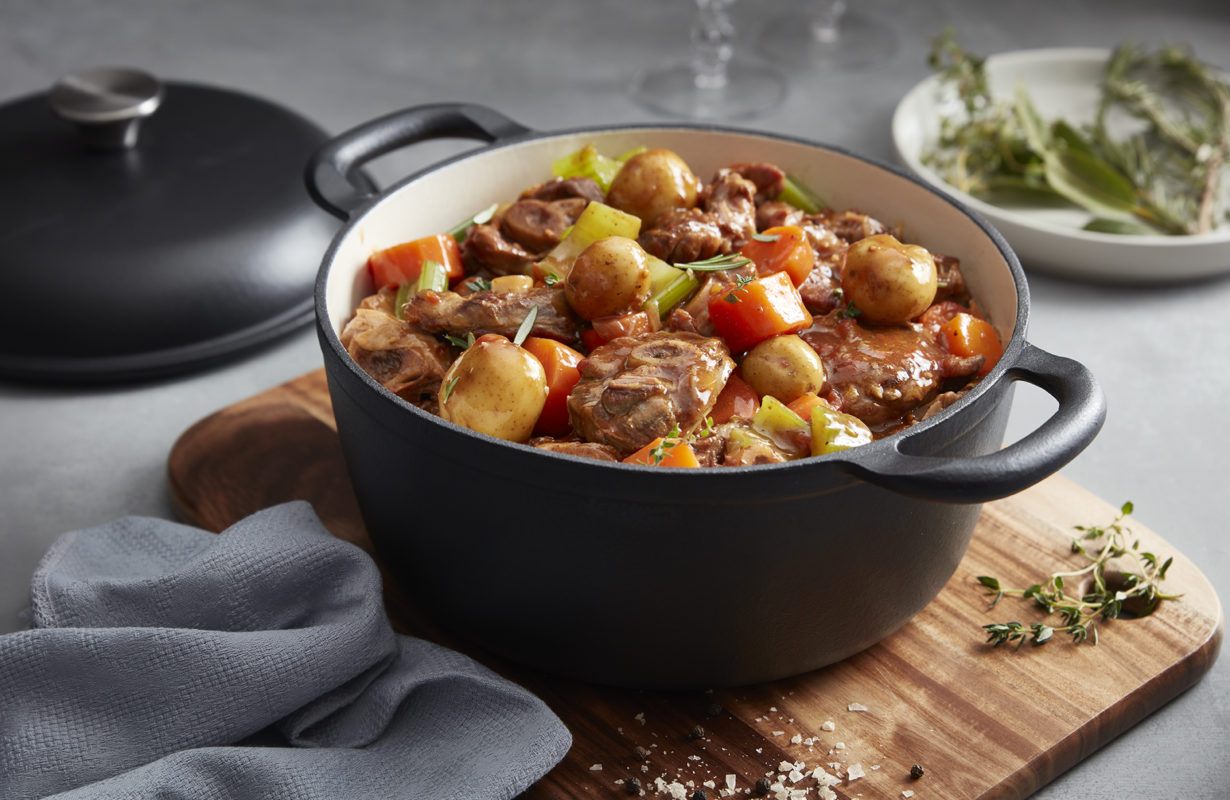 August_lamb-stew