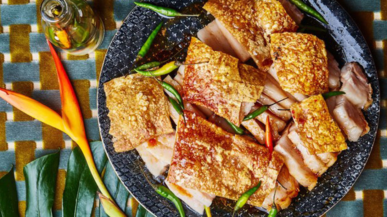 Filipino-Style-Roast-Pork-Belly
