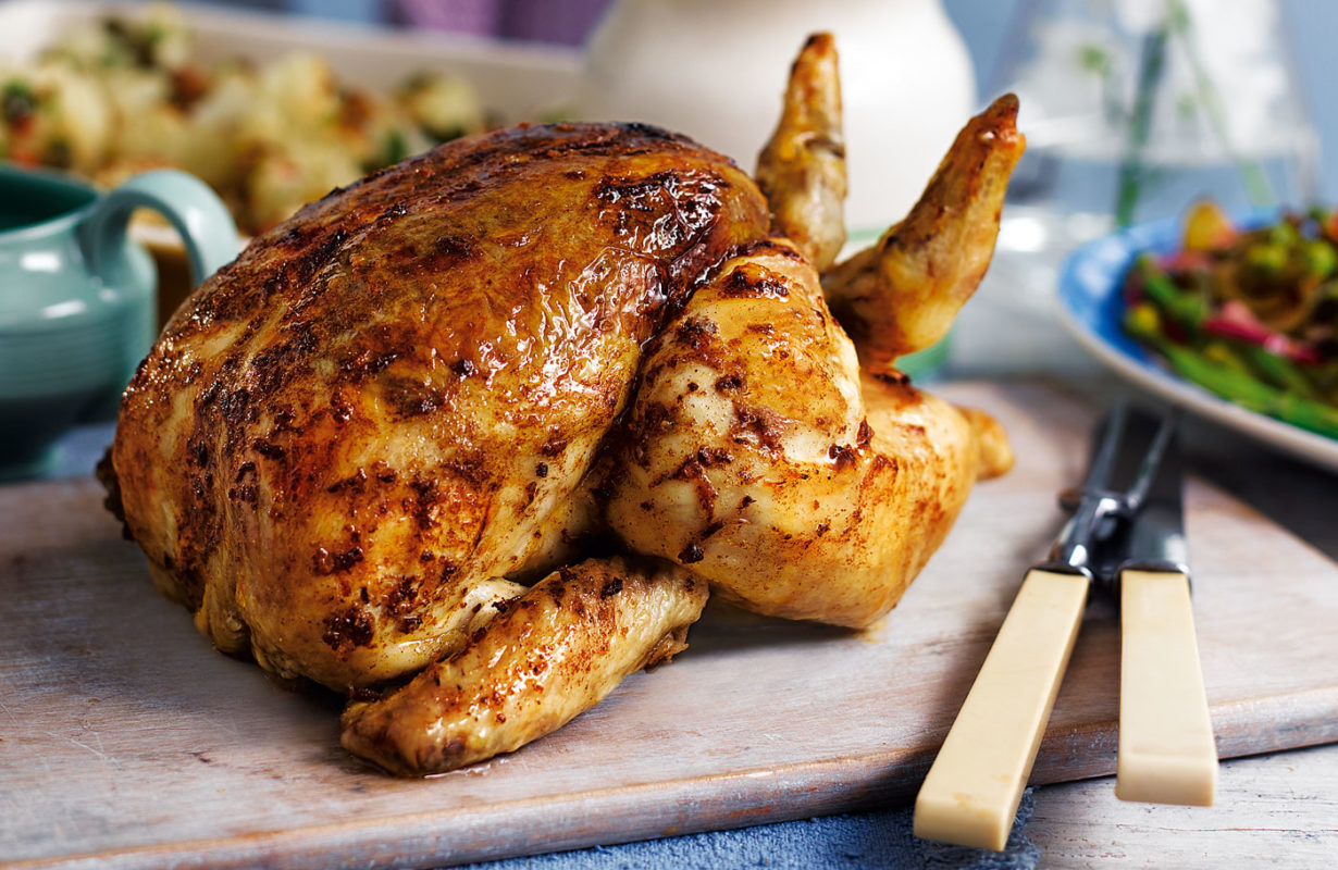 Moroccan-spiced-roast-chicken-Large-Hero-3d67f20b-cf3e-4bbb-803d-a7c3e3ed2137-0-1400x919