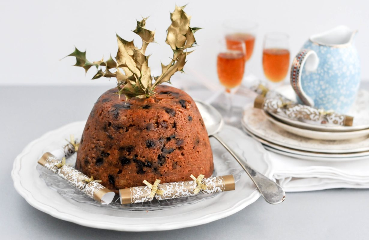 Nut-Free-Christmas-Pudding-2808