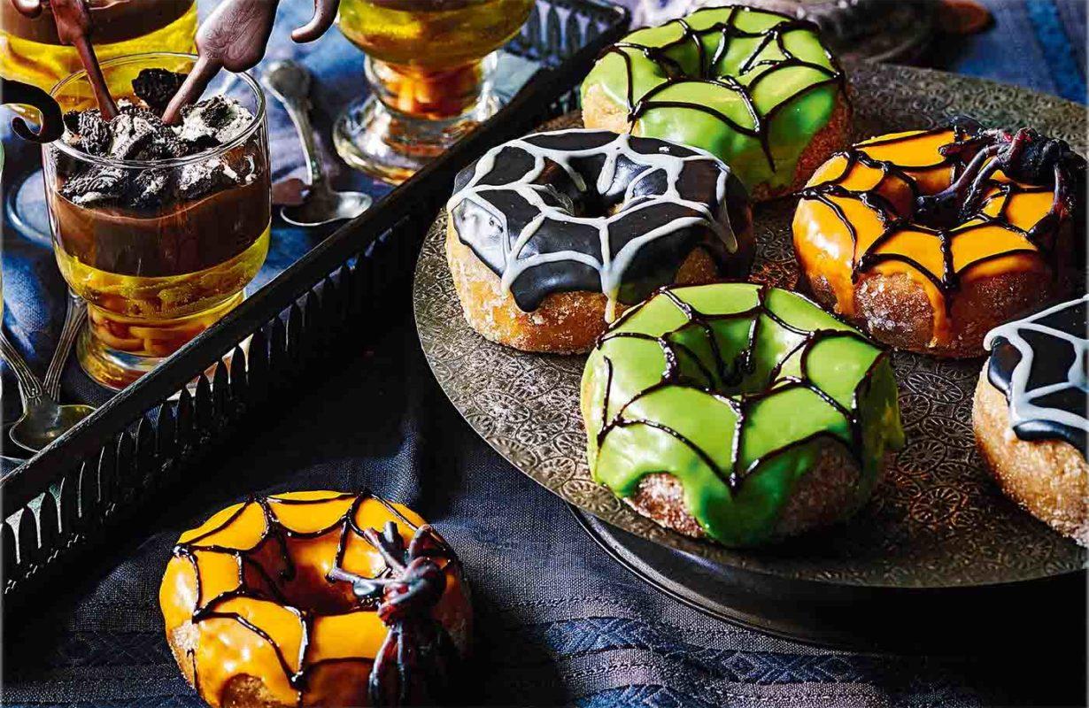 RFO-1400x919-halloween-spiderweb-doughnuts-ef7f1376-b1fe-4c1d-a04f-165d8ed33428-0-1400x919