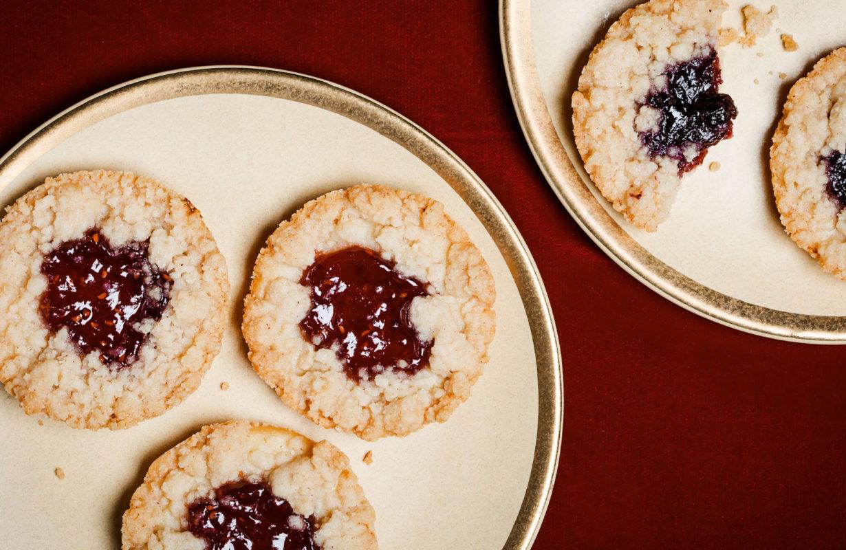 TASTE_majestic_cookies_cookbook-13