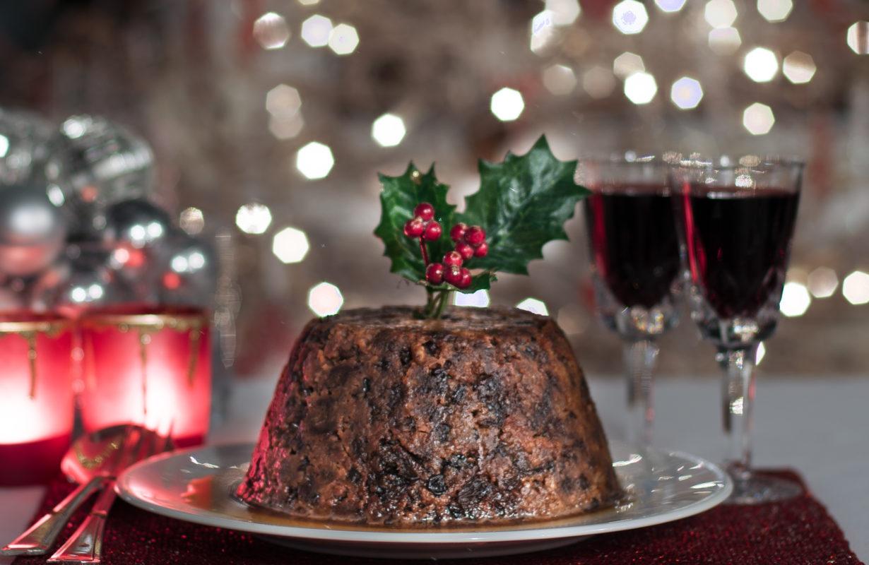 TRAD-CHRISTMAS-PUDDING-2012