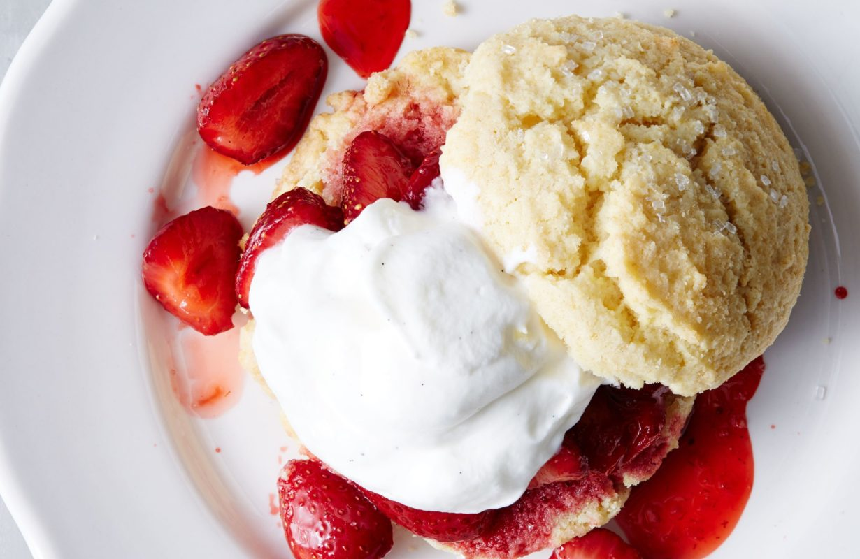 bas-best-strawberry-shortcake-1