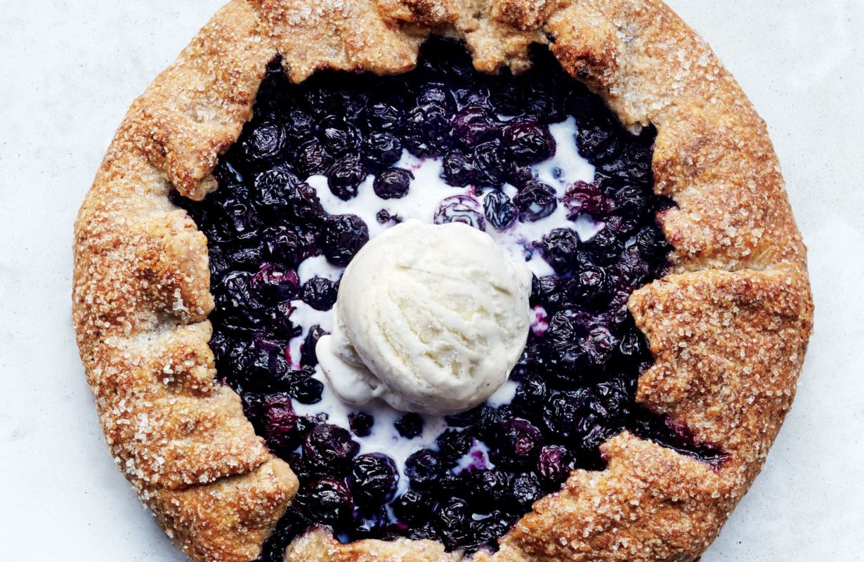 blueberry-pecan-galette2