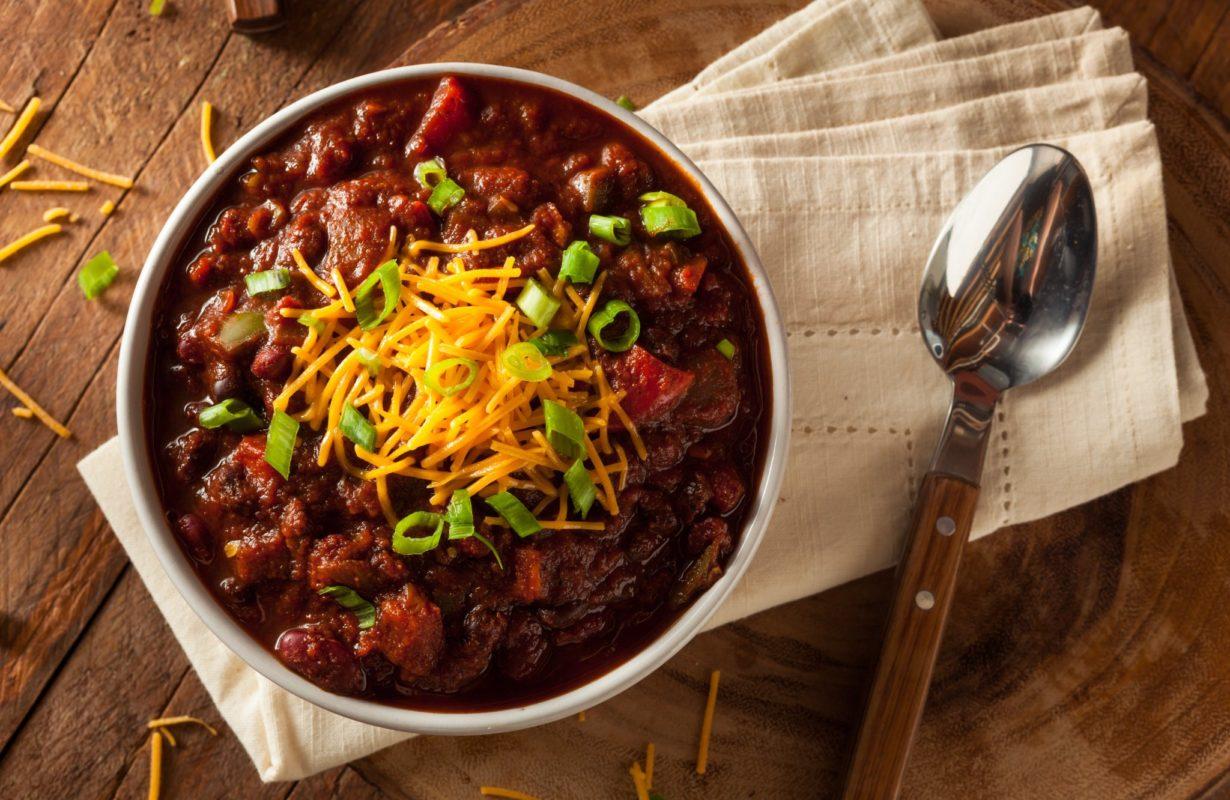 canadian-maple-turkey-chili