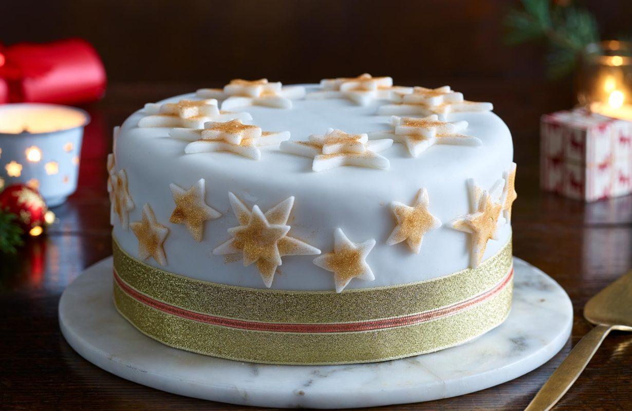 christmas_cake_2000x1125