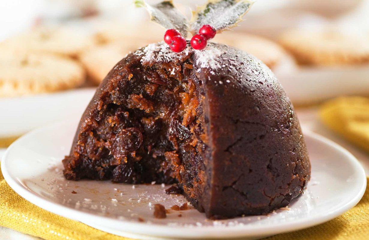 christmas_pudding_2000