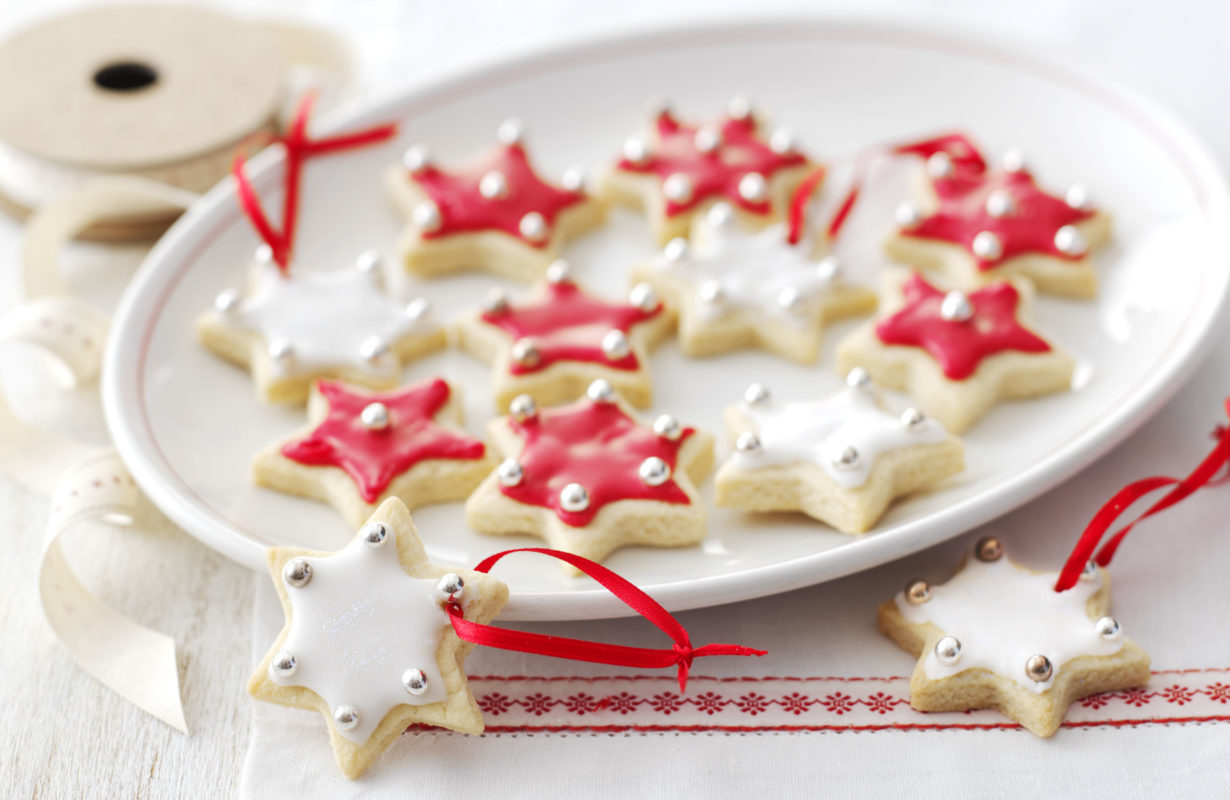 christmasbiscuits_93733_16x9