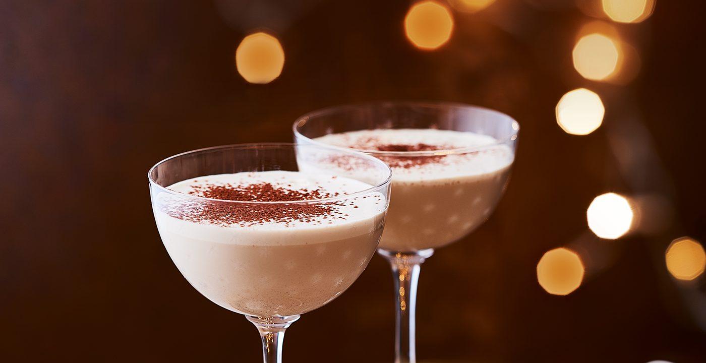 creamy-cappuccino-cocktail