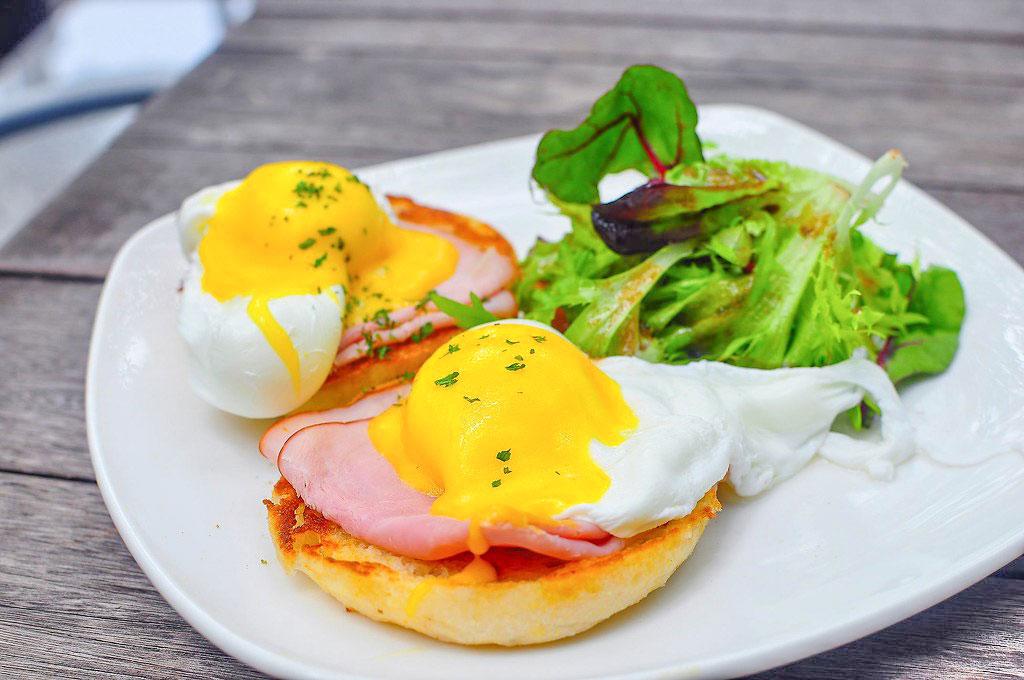 eggs_benidict