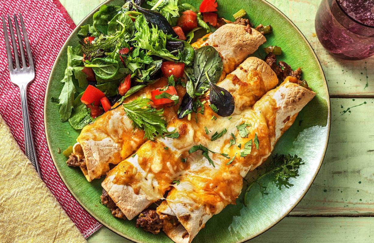 enchiladas-aux-legumes-1a1102aa