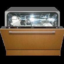 kompakt-dishwahser