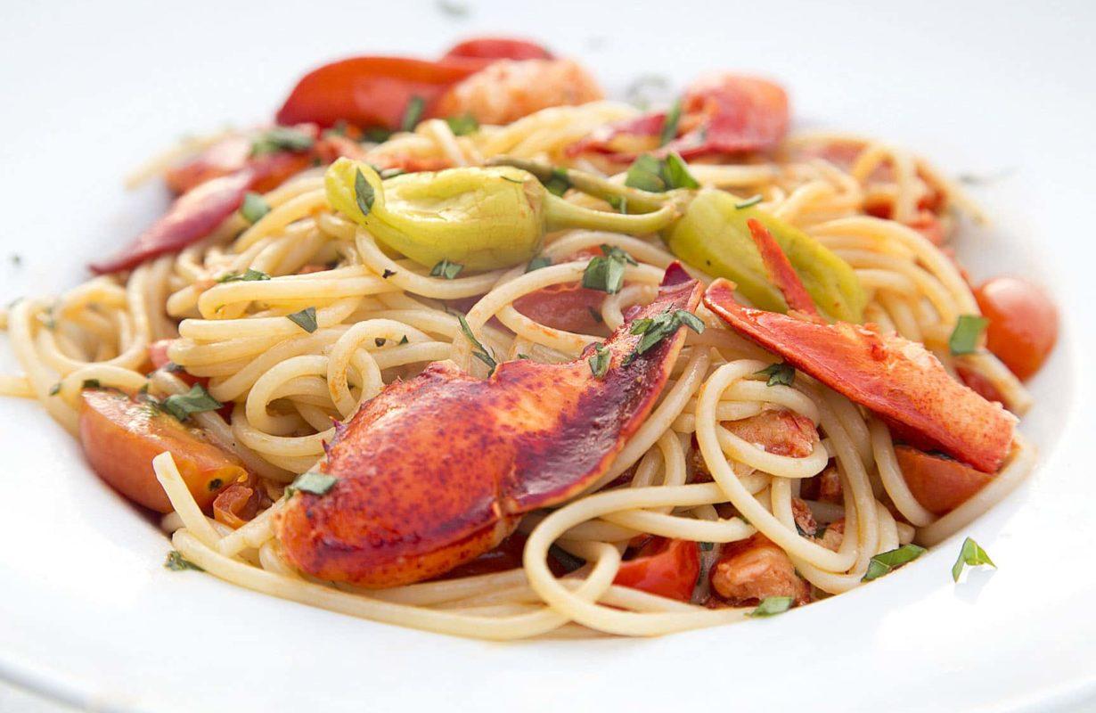 lobster-fra-diavolo-11a