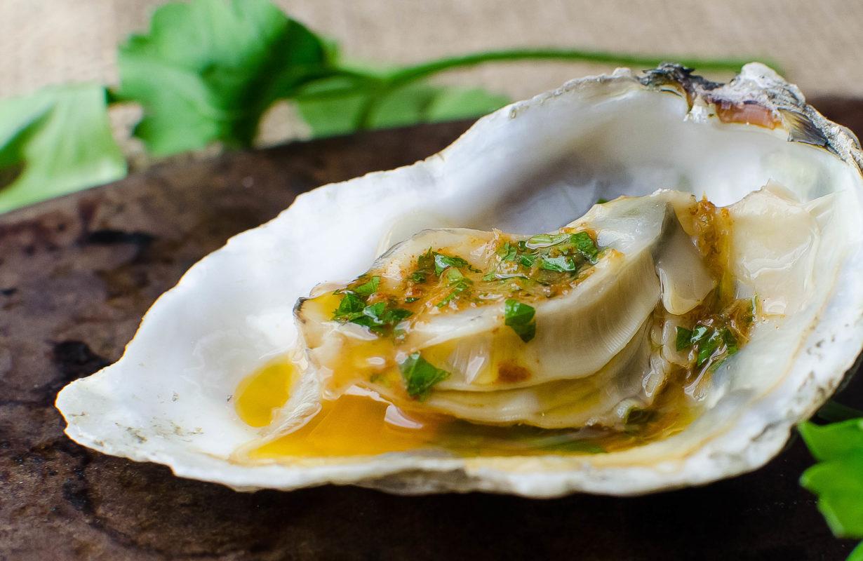 mardi-gras-oysters-3