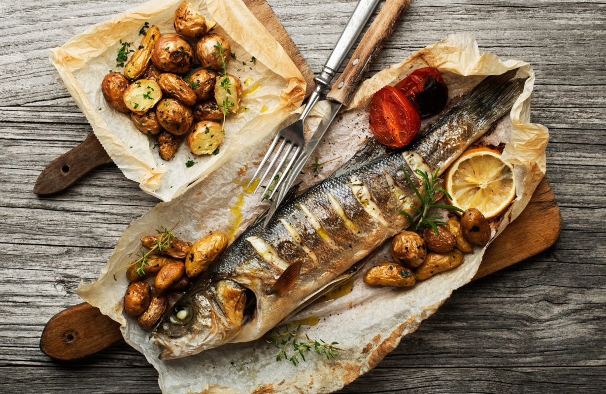 pan-roasted-rainbow-trout-2000x1125