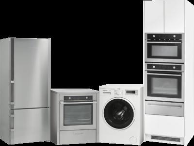 pc-appliances-group