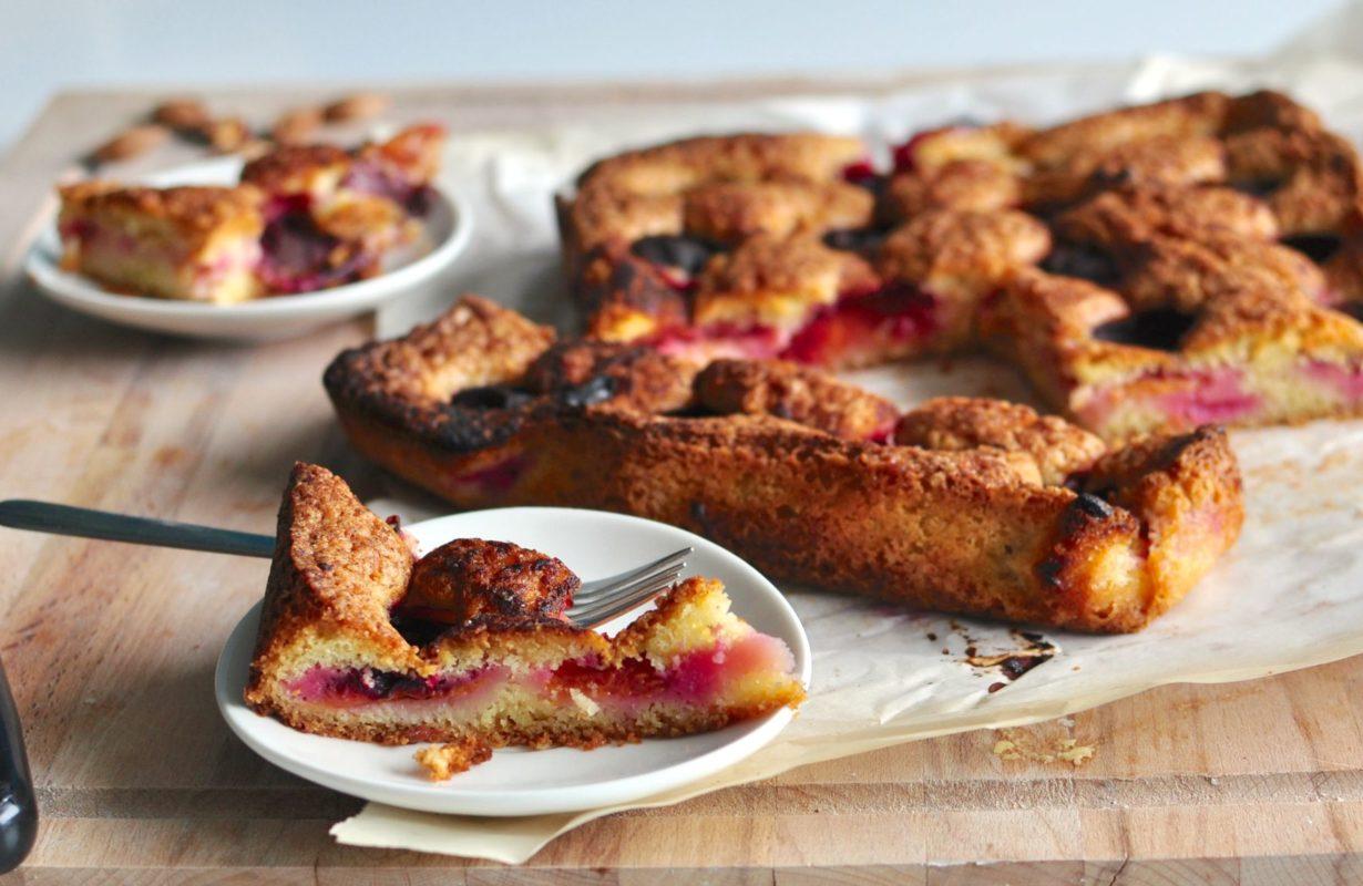 plum-cake1
