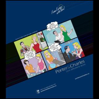 porter-charles-catalogue