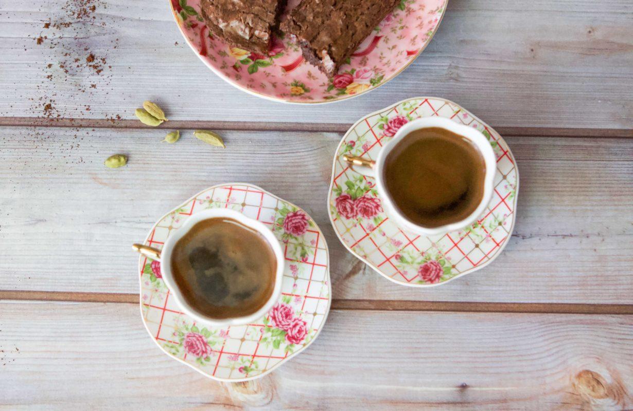 turkish-coffee-recipe-6